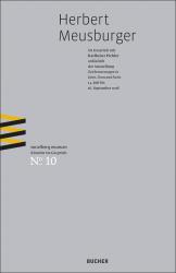 Künstler im Gespräch, Nr. 10